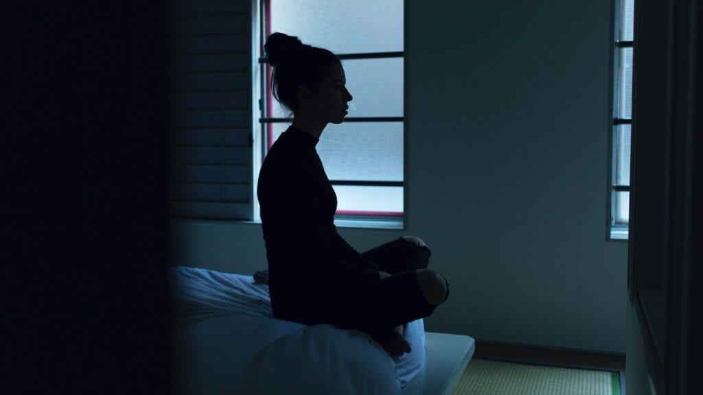 CBD-for-sleep-deprivation